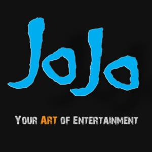 Jojo Musik